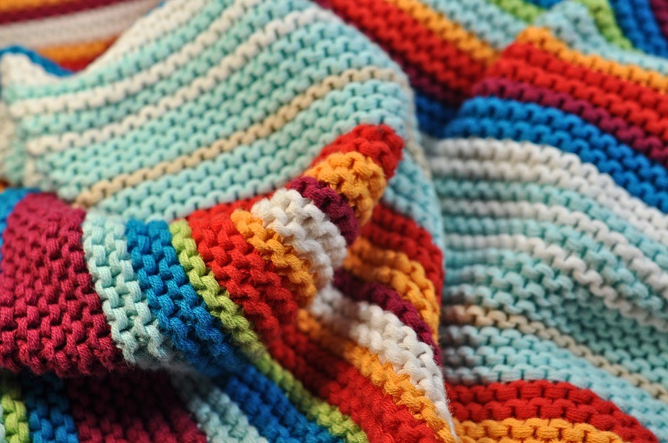 Warm Fabrics