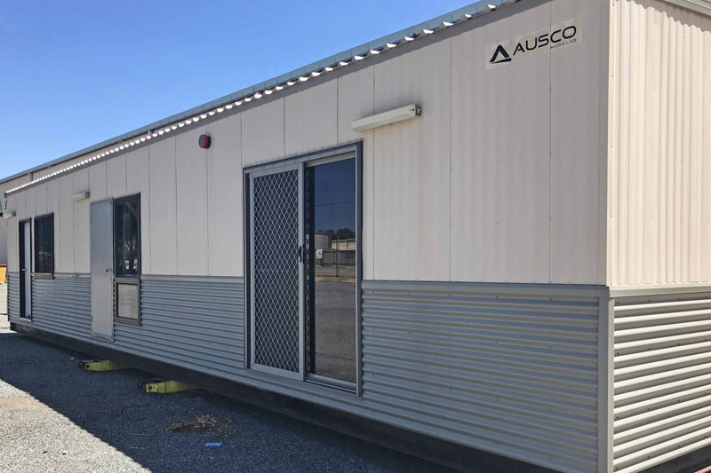 Ausco Brand New and Unused