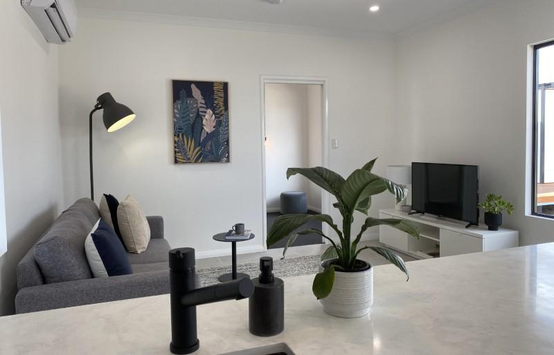 Residential Modular