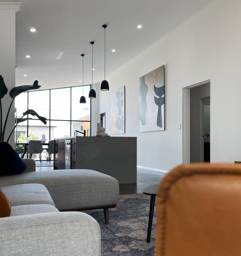 Fox Residential Modular