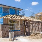 The National Construction Code applies to construction on or after the first of September 2022.